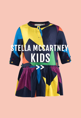/stella-mccartney-kids