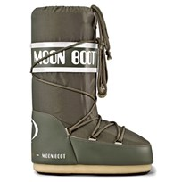 Moon Boot Anthracite