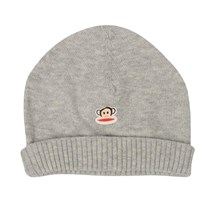 Hat Grey Melange