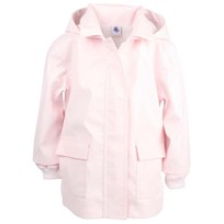 Rainjacket Ciré Pink