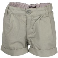 Shorts Cargo Rock Ridge