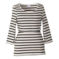 Top Sailor Stripe