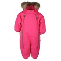 Snowbaggie Suit Fuchsia Purple