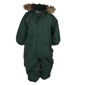 Othello Suit Jungle Green, Ticket Outdoor