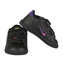 Court Tradition 2 Plus Black S