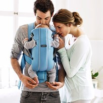 Baby Carrier Orginal Classic