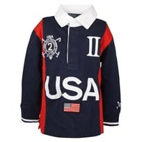 LS USA Rugby French Navy