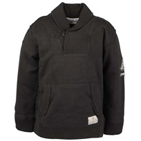 MIni Boys Sweatshirt