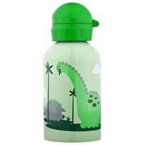 Warer Bottle Dino