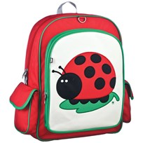 Big Kid Back Pack Juju