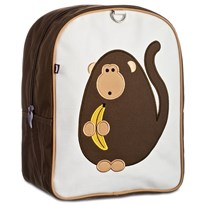 Little Kid Back Pack Dieter