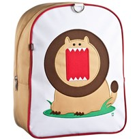 Little Kid Back Pack Rory