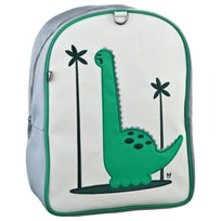 Little Kid Back Pack Baxter