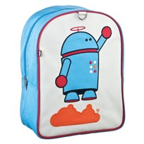 Little Kid Back Pack Alexander