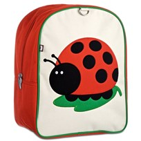 Little Kid Back Pack Juju,