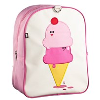 Little Kid Back Pack Dolce&Pan