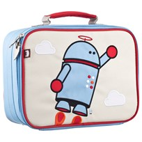 Lunch Boxes Alexander Robot