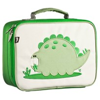 Lunch Boxes Alister Dino