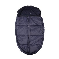 Sleeping Bag Navy