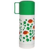 Thermos Hedgehodges