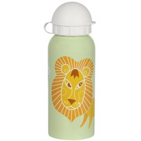 Bottle Lion