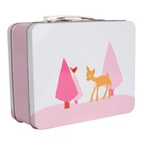 Lunchbox Bambi