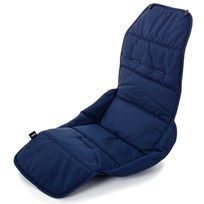 Go Seat Cushion Navy