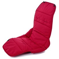 Go Seat Cushion Red