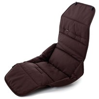 Go Seat Cushion Brown