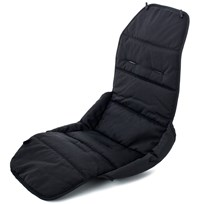 Go Seat Cushion Black
