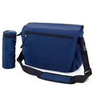 Go Diaper Bag Navy