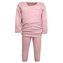 Sleepwear Pyjamas Fairyrose