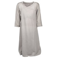 Sleepwear Gown Dove Grey