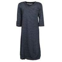 Sleepwear Gown French Navy