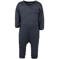 French Navy Sleepwear AllInOne