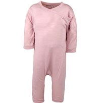 Fairyrose Sleepwear All-In-One
