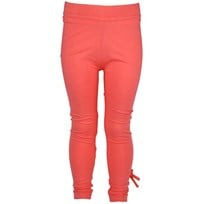 New Legging Coral
