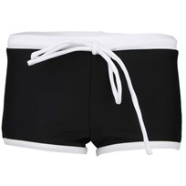 Hank Swim Trunk