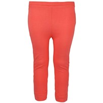Leggings Dubarry