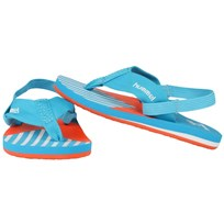 Kids Flip Flop Hawaiian