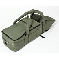 Softbag BRIO Double Wave Olive