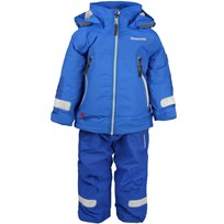 Yuki Kids Set Opti Blue