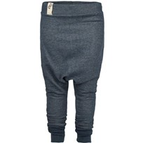 Baggy Leggings Denim Melange