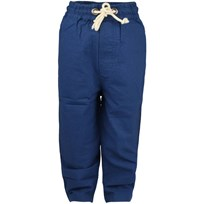 Pants True Blue