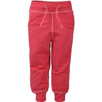 Mini Girls Sweatpants pink