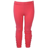 Kids Girls Leggings pink