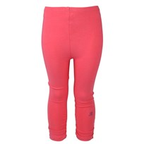 Girls Leggings Pink