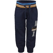 Kids Boys Pants M Authentic