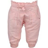Baby Girls Pant light Weight