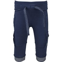 Baby Boys Sweatpants Pocket